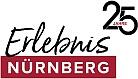 Erlebnis Nürnberg
